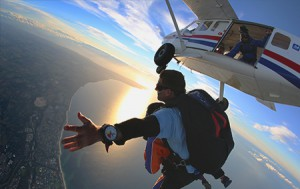 Southern Skydivers Photography