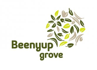Beenyup Grove Brand Logo by Jack in the box Busselton